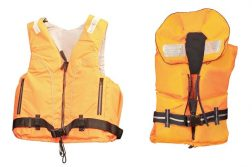 Best Kayak Fishing Life Vest